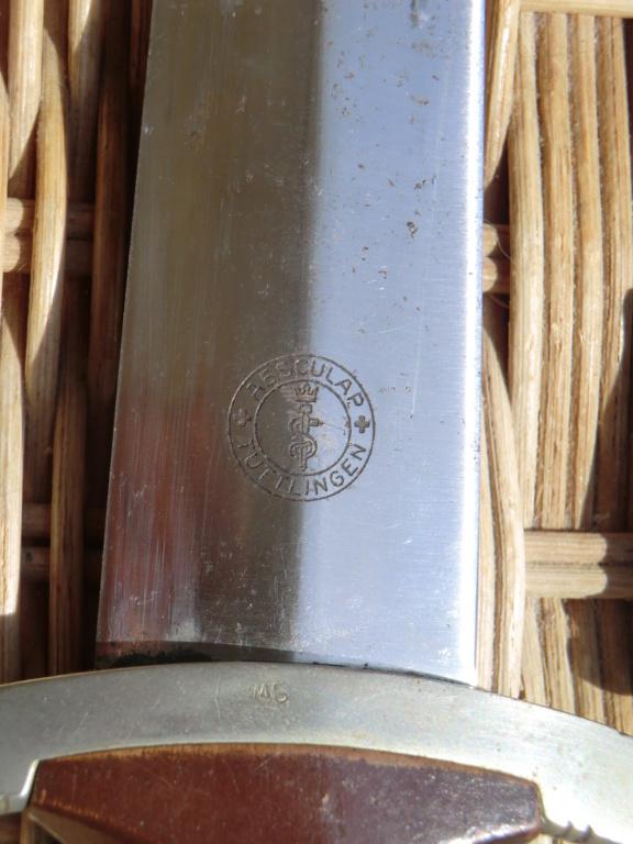 Dernière rentrée de l'été (dague SA) Cimg4532