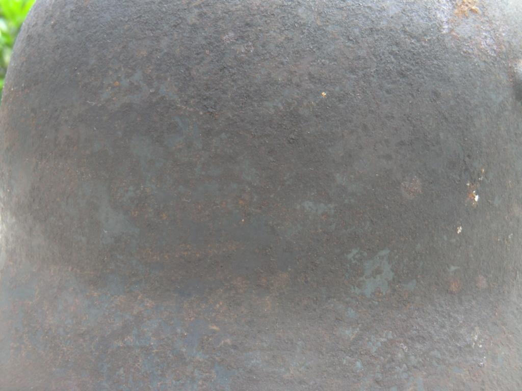 Coque M40 Cimg5421