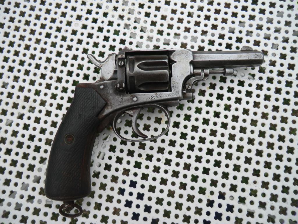 Revolver Municipal Cimg5711