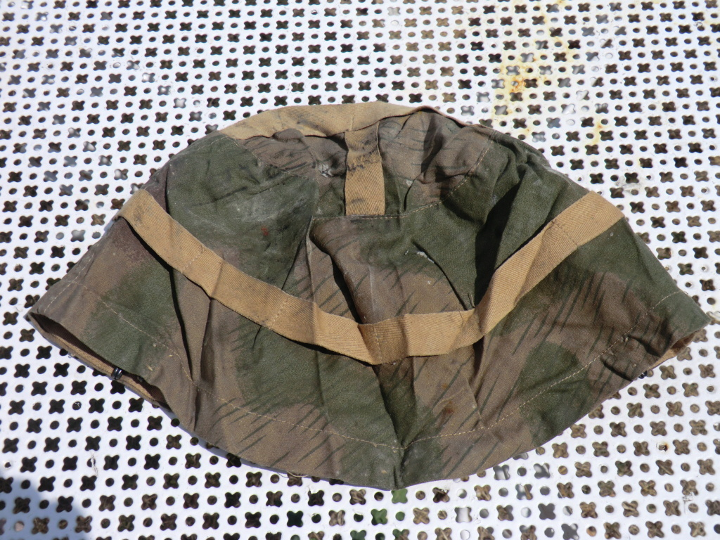 Couvre casque allemand WW2 Cimg5914