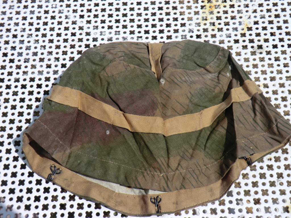 Couvre casque allemand WW2 Cimg5915