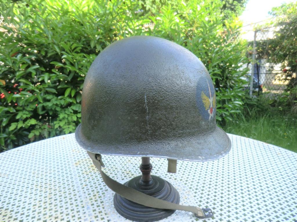 Casque USM1 1942 pattes fixes Cimg8725