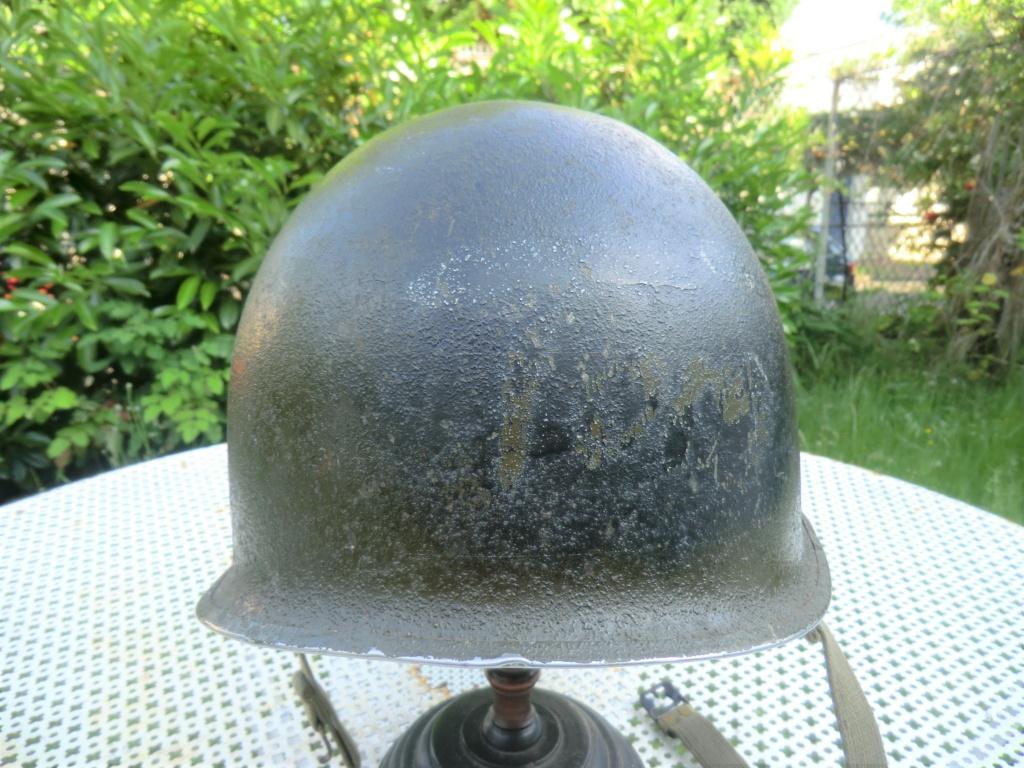 Casque USM1 1942 pattes fixes Cimg8728