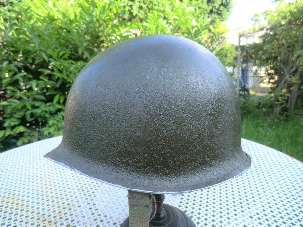 Casque USM1 1942 pattes fixes Cimg8729