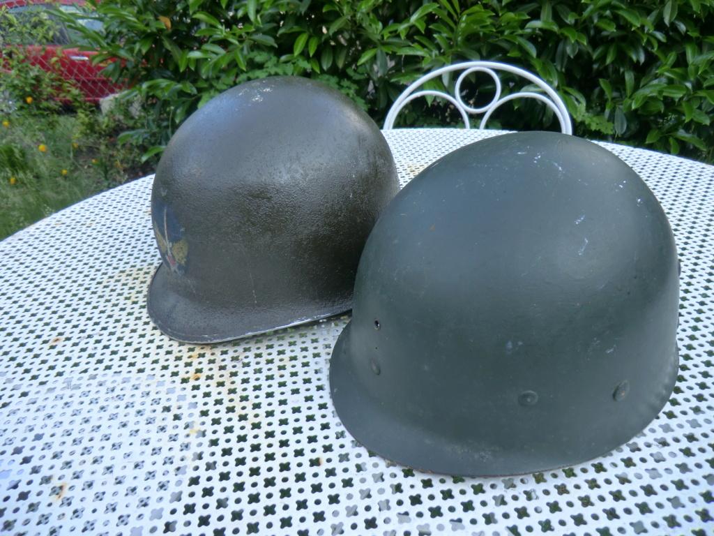 Casque USM1 1942 pattes fixes Cimg8735