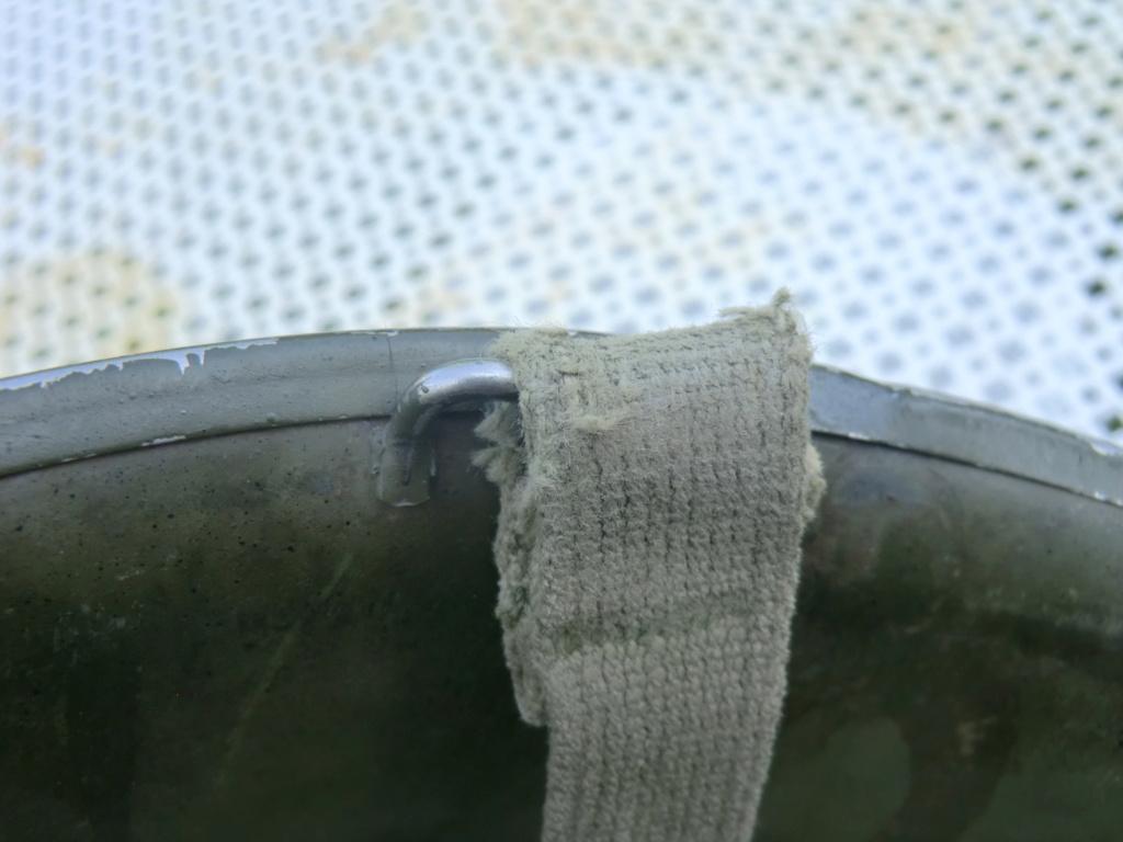 Casque USM1 1942 pattes fixes Cimg8738