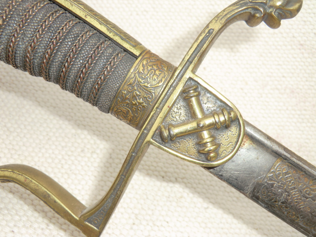 Sabre allemand saxon Cimg8933