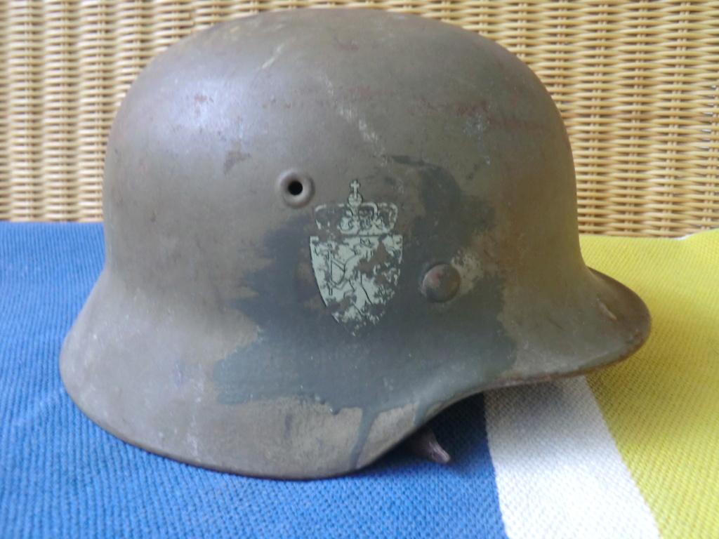 Curieux casque M40 Cimg9146