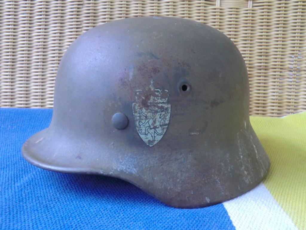 Curieux casque M40 Cimg9147