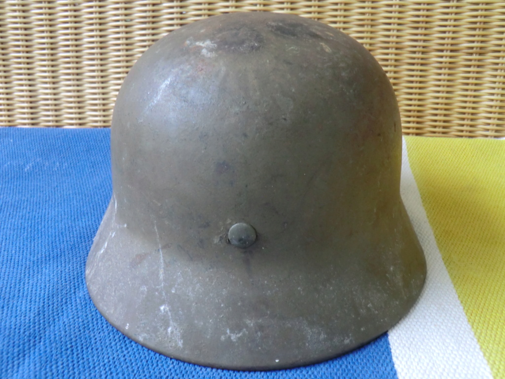 Curieux casque M40 Cimg9149