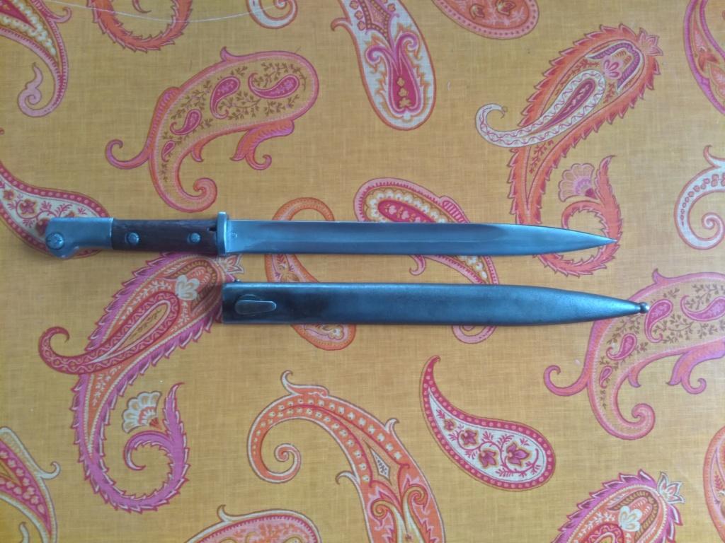 Baïonnette S14  Img_2010