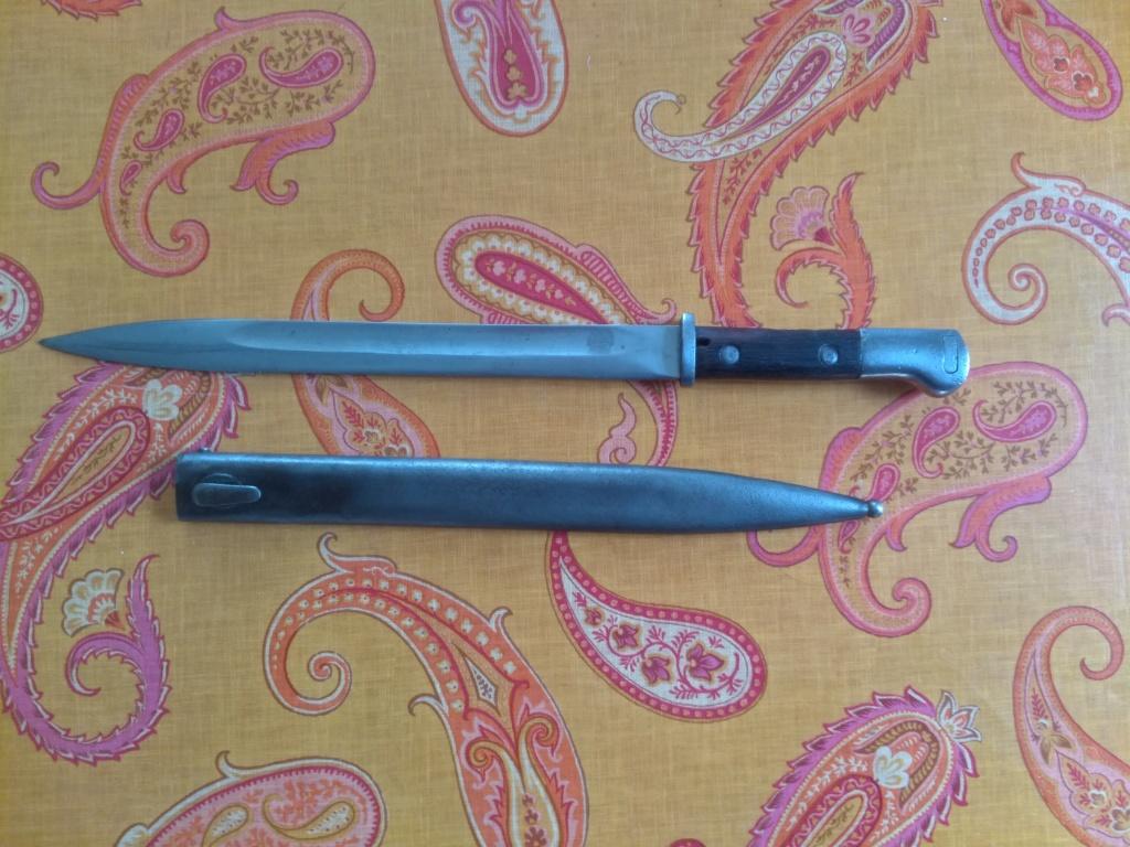 Baïonnette S14  Img_2011