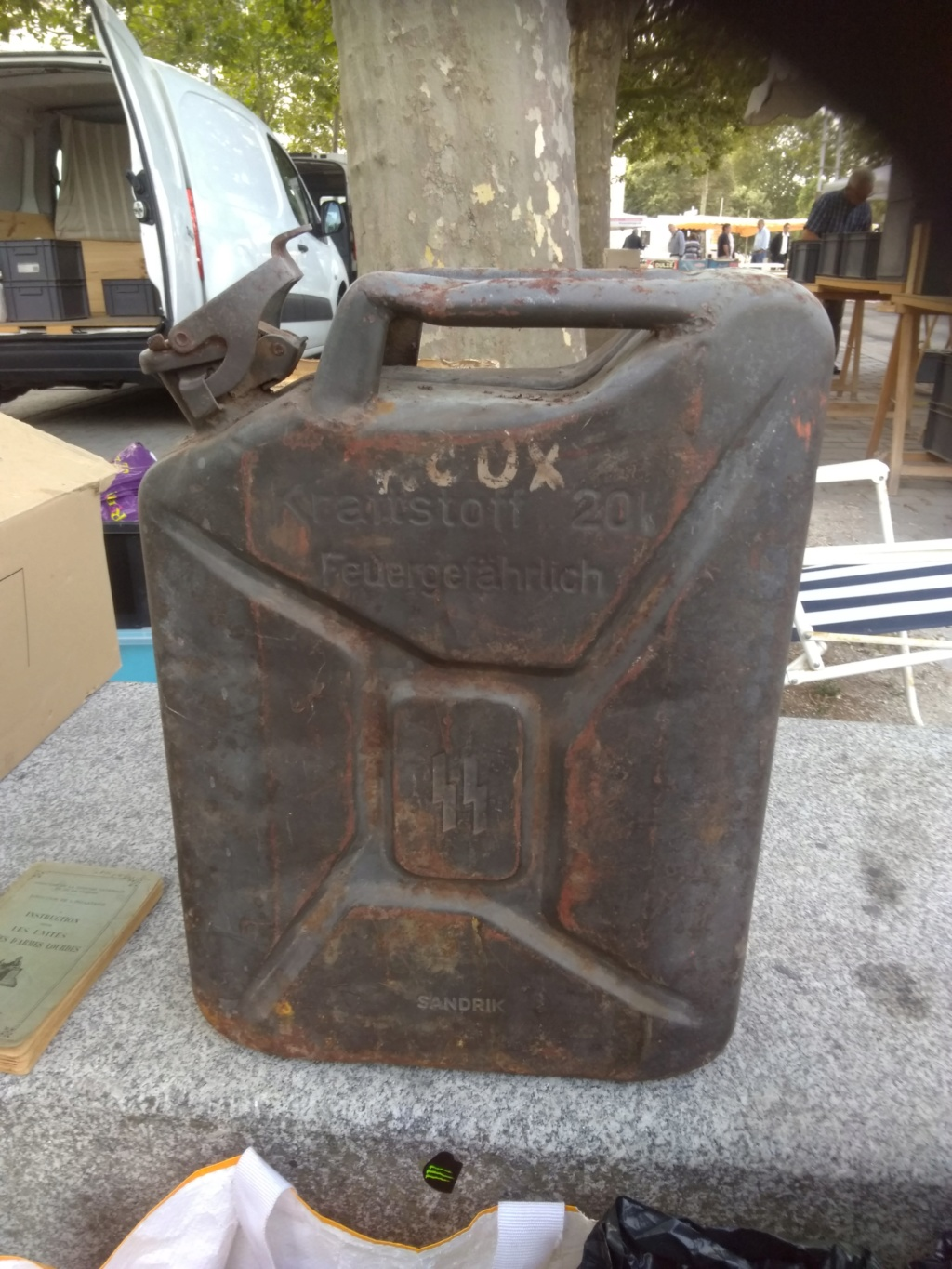 Jerrycan SS Img_2060