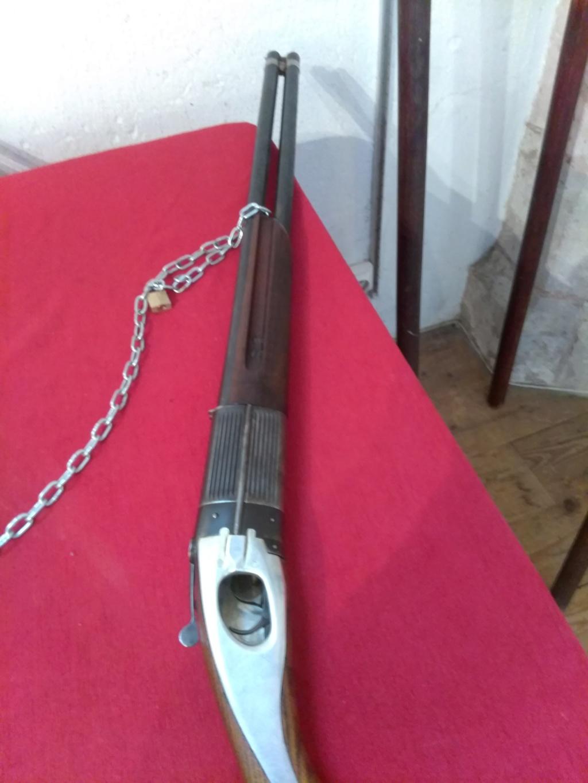 Fusil de chasse très curieux Img_2084