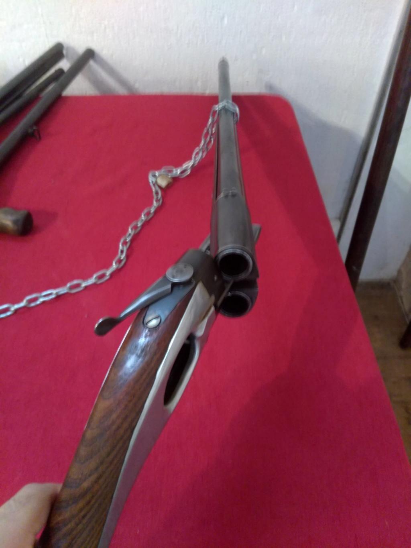 Fusil de chasse très curieux Img_2085