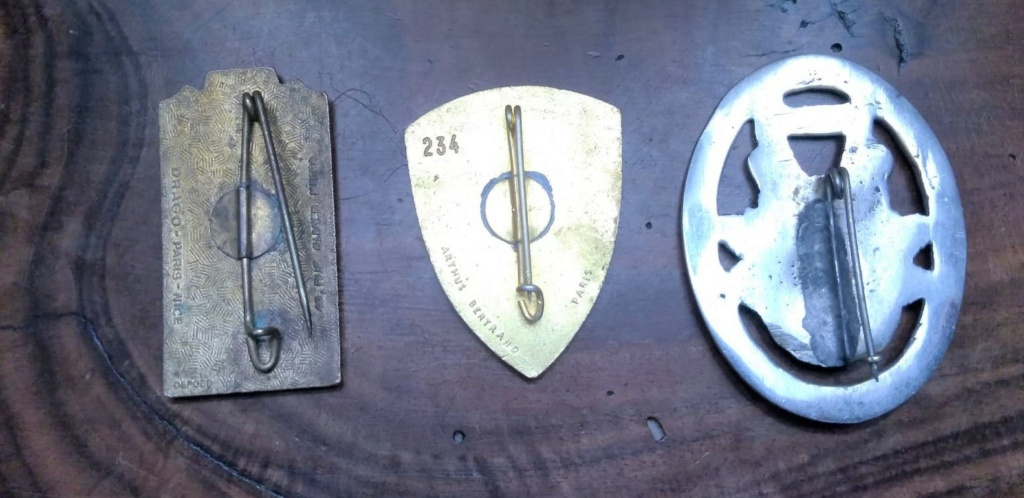 Insignes Indochine Whatsa13
