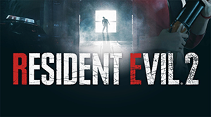 Resident Evil 2: Deluxe Edition Costume Showcase 6rv6hq10