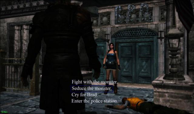 10 лучших игр серии Resident Evil 810