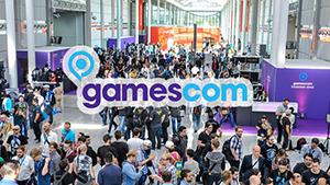 Gamescom 2018: Игровые итоги B334f610