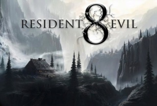 Resident Evil Arena - Главная M8noay10