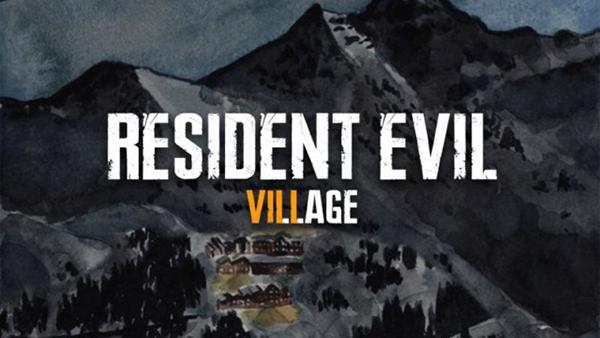 Новые слухи о Resident Evil 8 Tuglik10