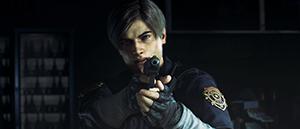Стоимость премиум издания Resident Evil 2 V-reme10