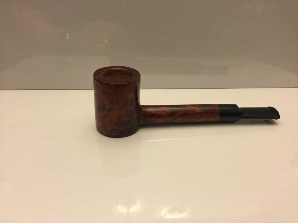 Latest Pipe 18e2b810