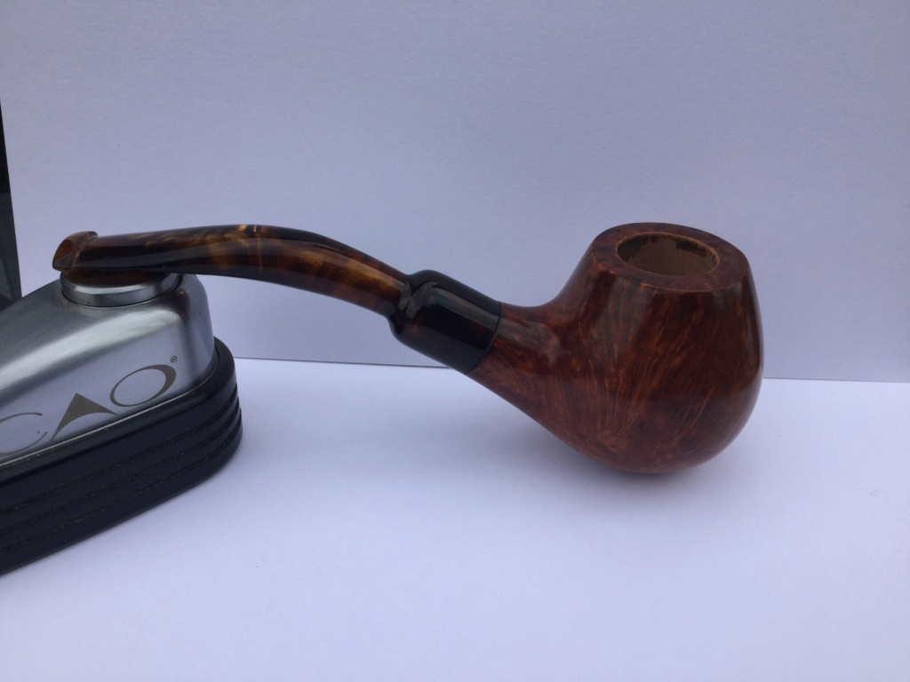 New Pipe 311a9c10