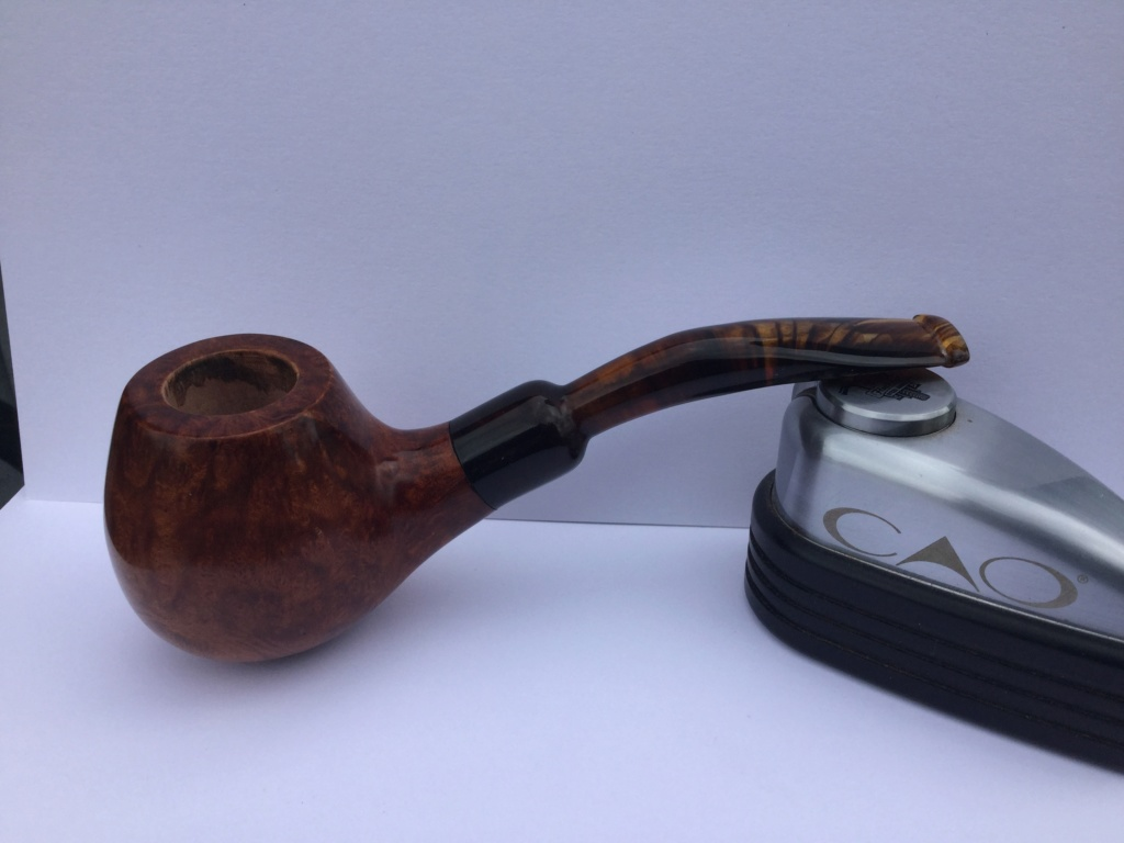 New Pipe F70c0b10