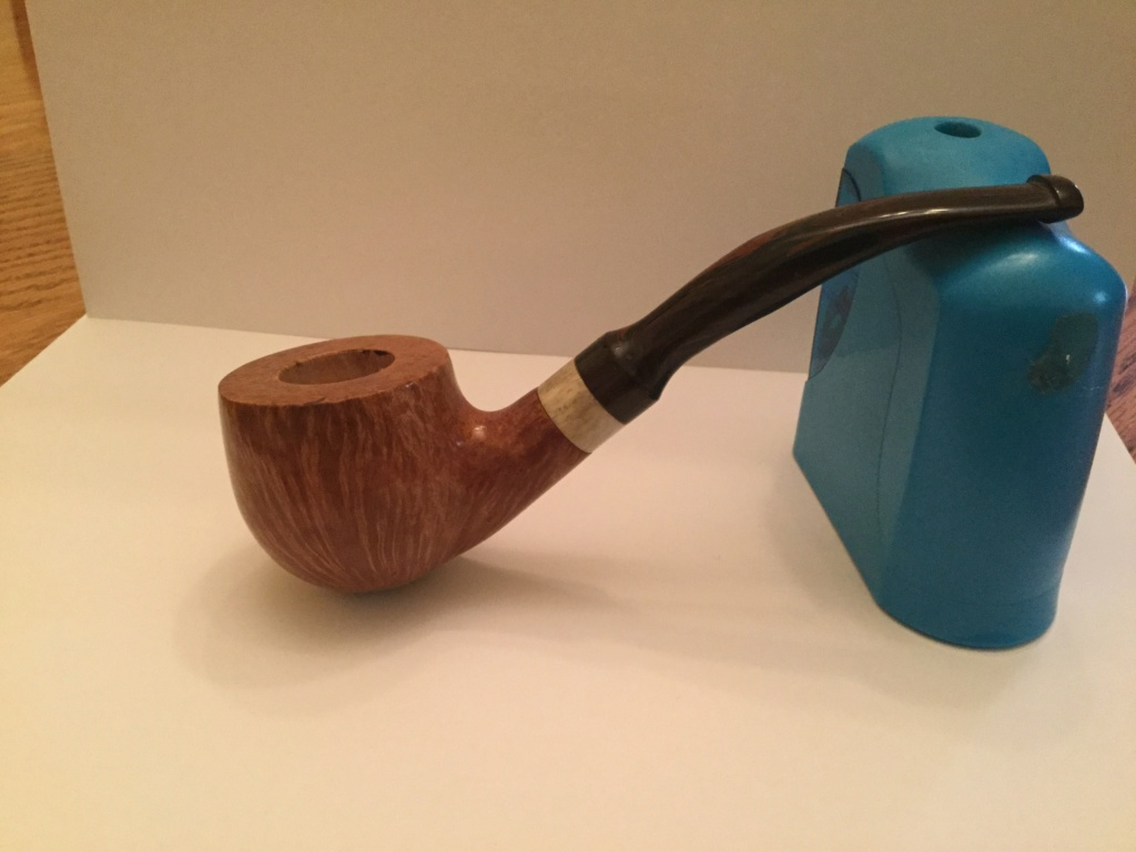 Another pipe!  Fa564010