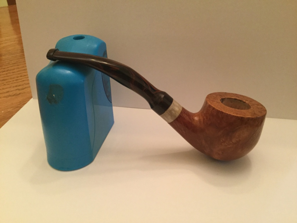 Another pipe!  Ff1e2810