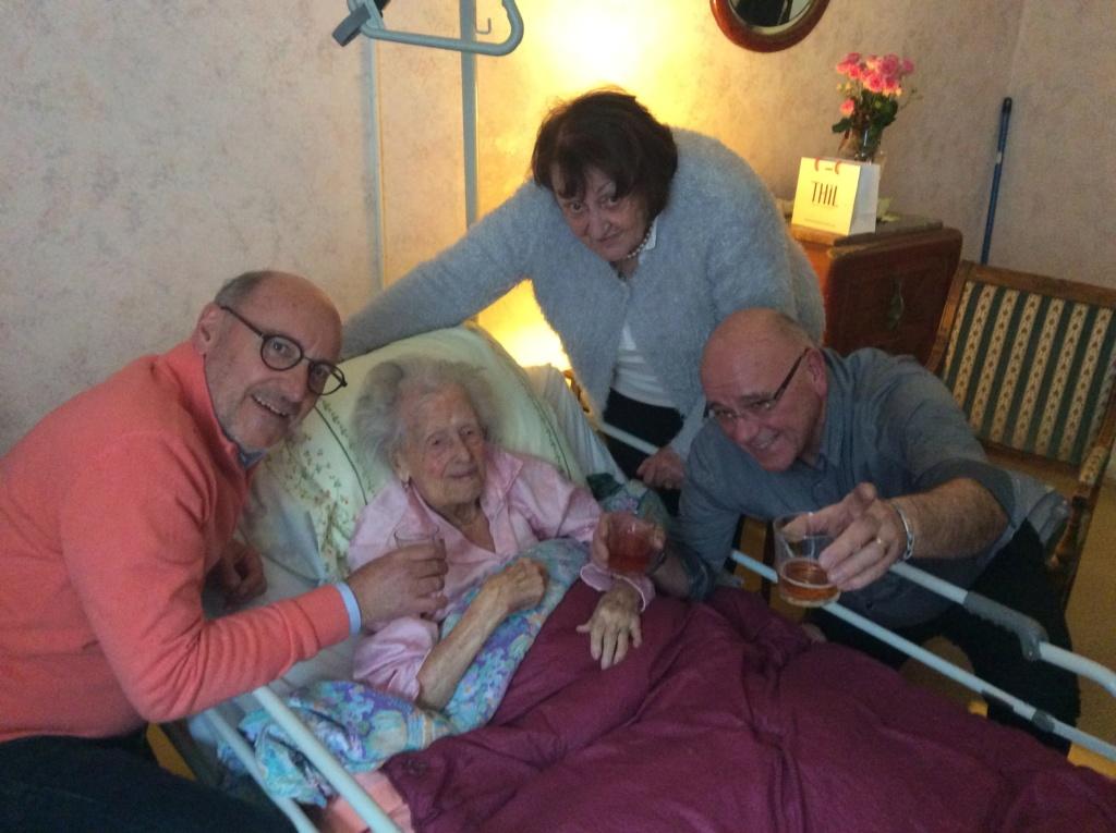 Preuves de vie sur les personnes de 110 ans et plus Img_2910