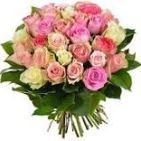 A- Preuves de vie et commentaires Roses10