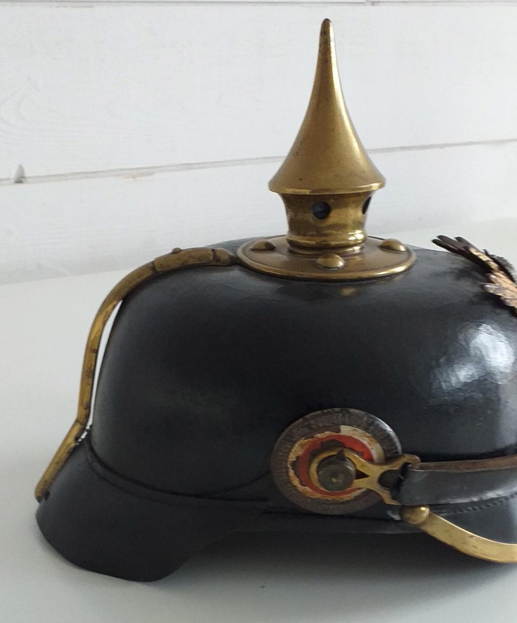 casque saxon 1895 20200210