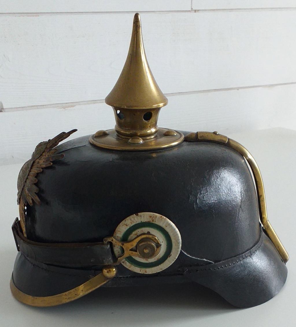 casque saxon 1895 20200211