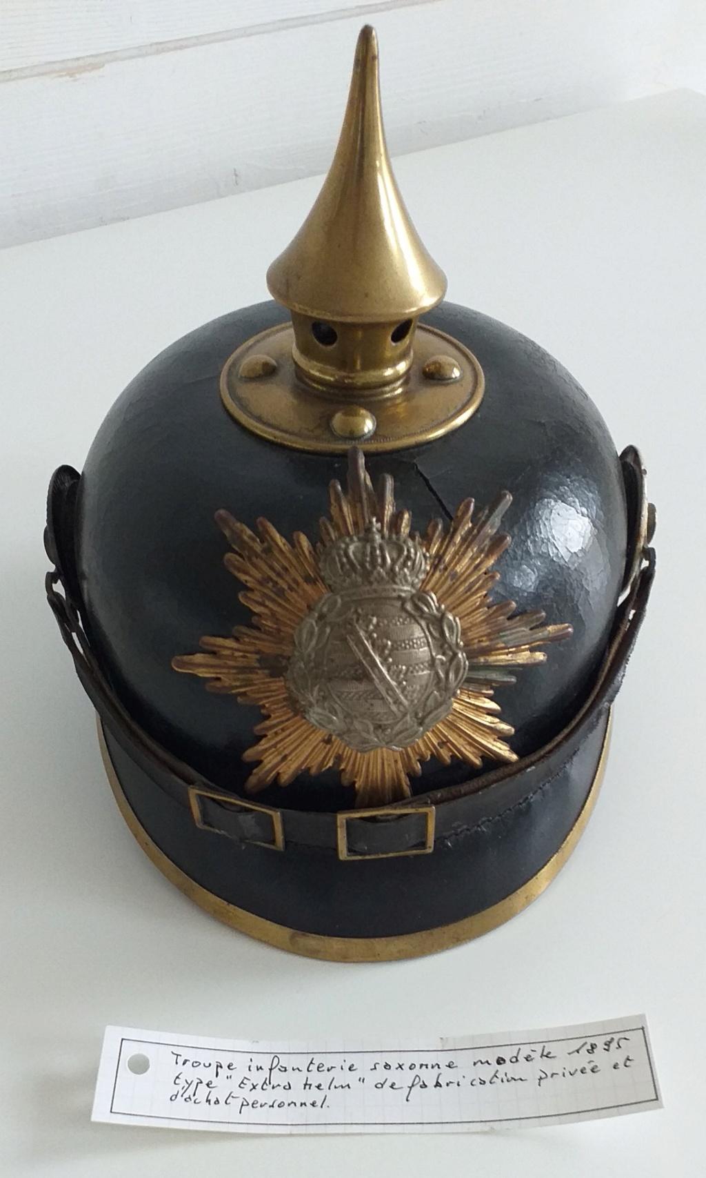 casque saxon 1895 20200212