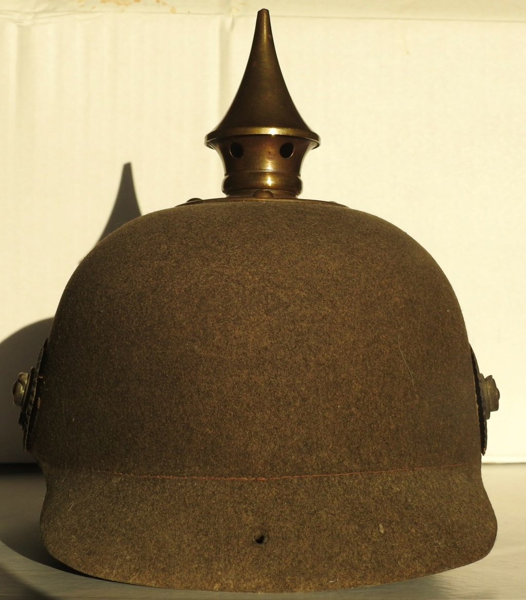 casques prussiens 22_110