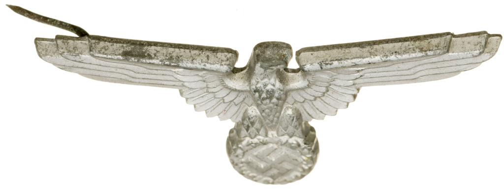 aigle casquette officier ss 34909513