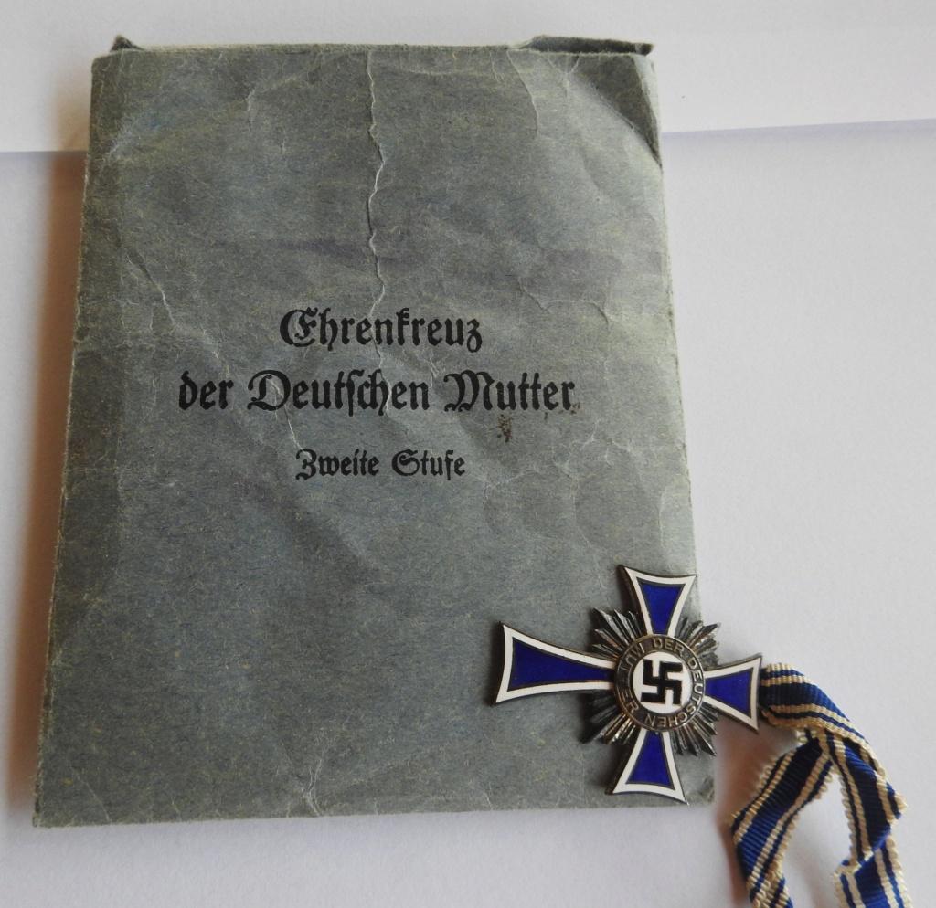 croix des mères  Dscn4811