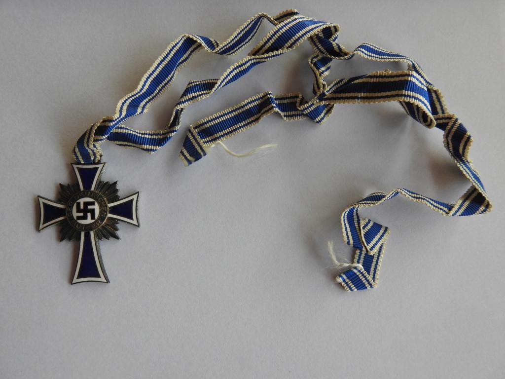 croix des mères  Dscn4813