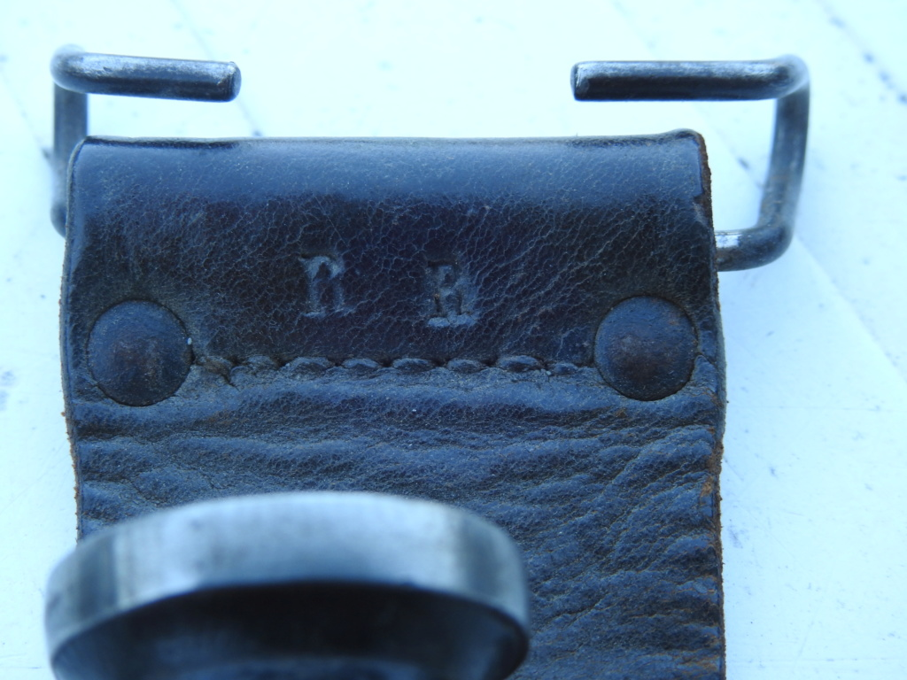 poignard M3 US Dscn5238