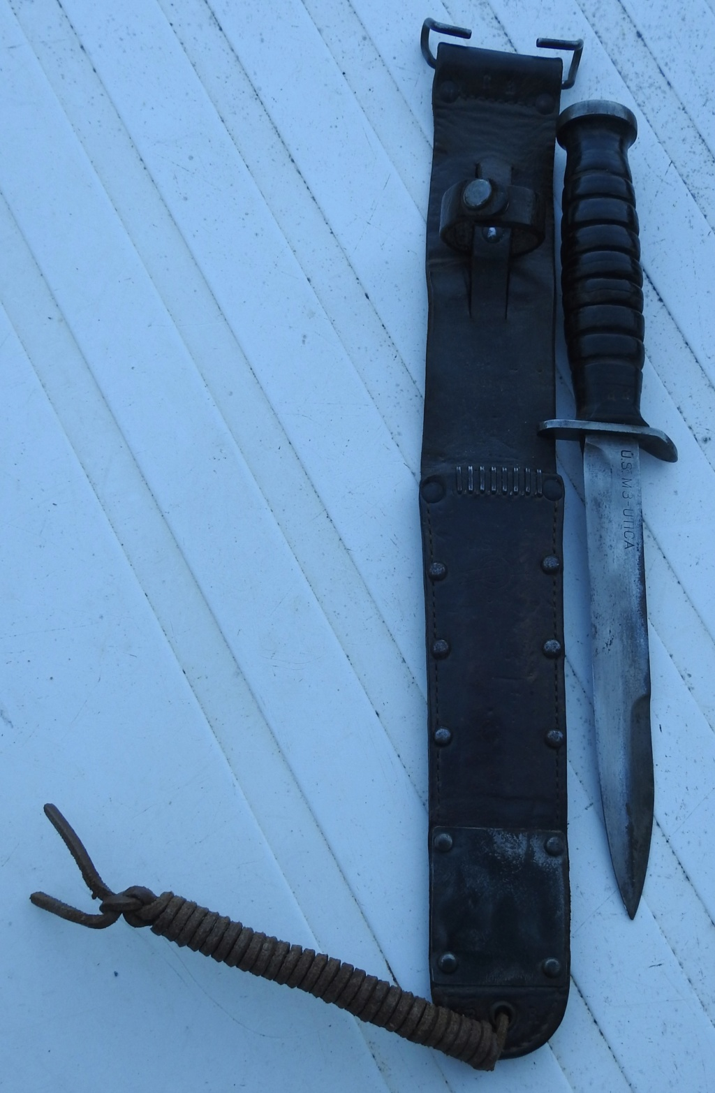 poignard M3 US Dscn5242