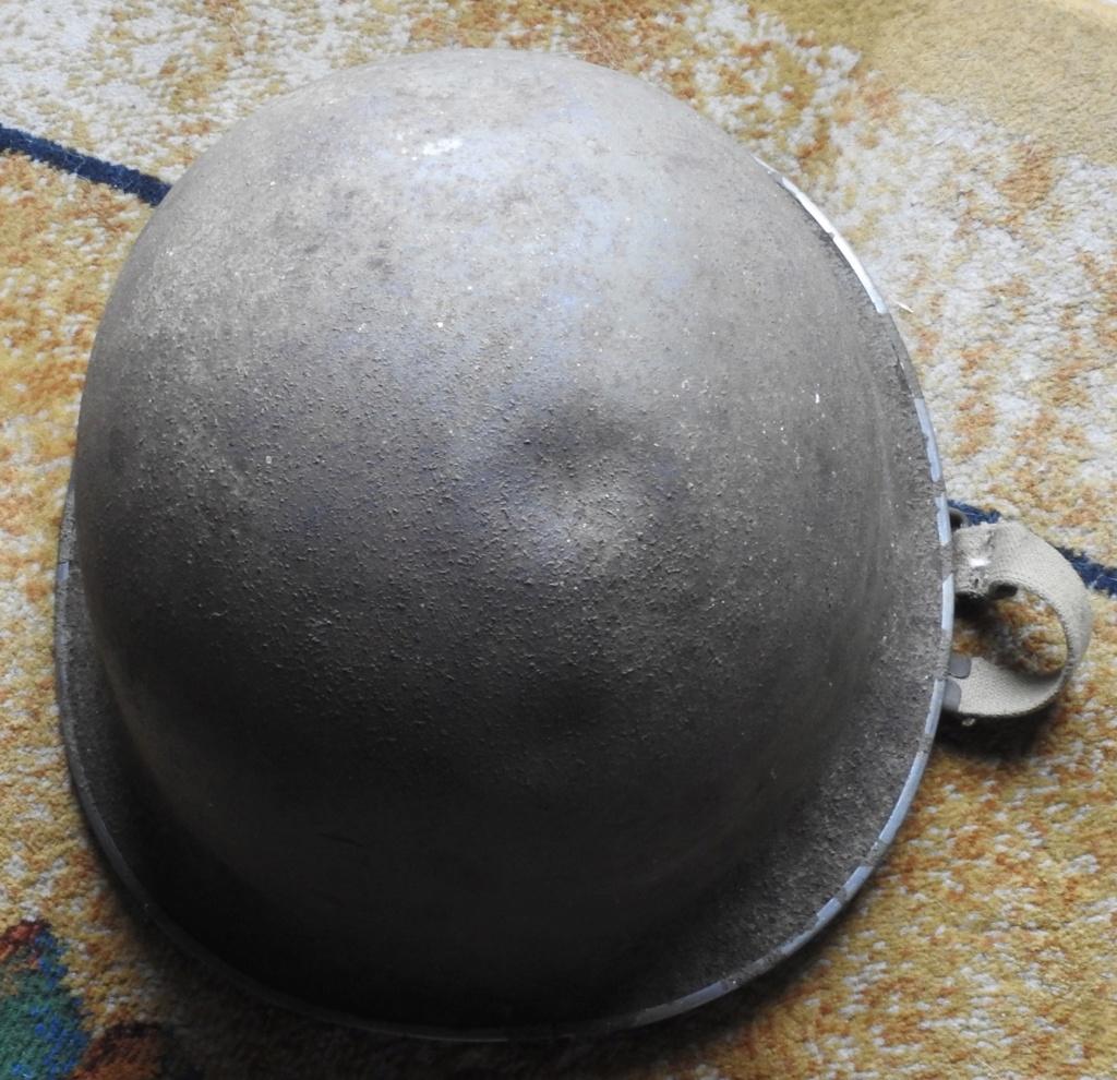casque francais Dscn9038