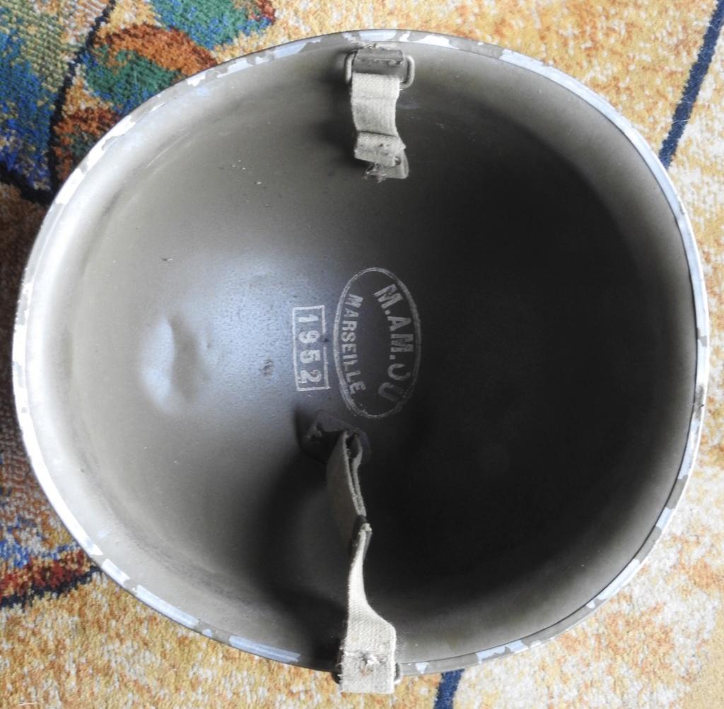 casque francais Dscn9039