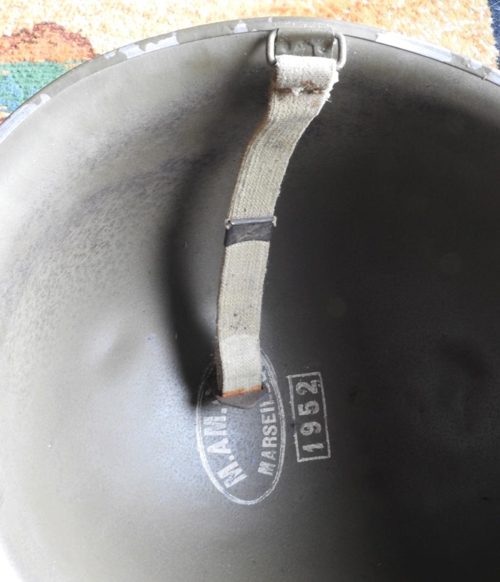 casque francais Dscn9041