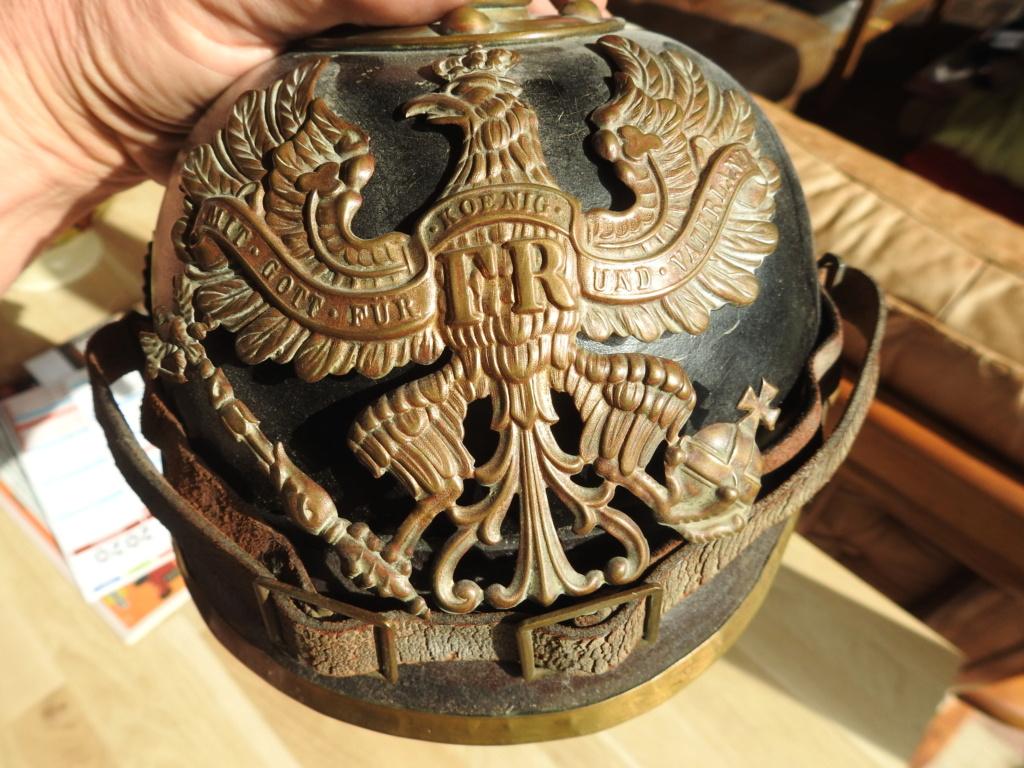 casques prussiens Dscn9612