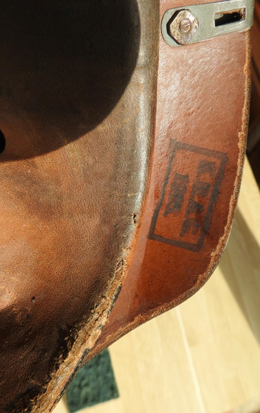 casques prussiens Dscn9616