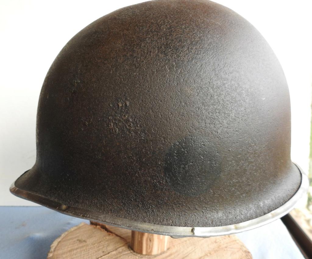 casque US à insignes Dscn9793