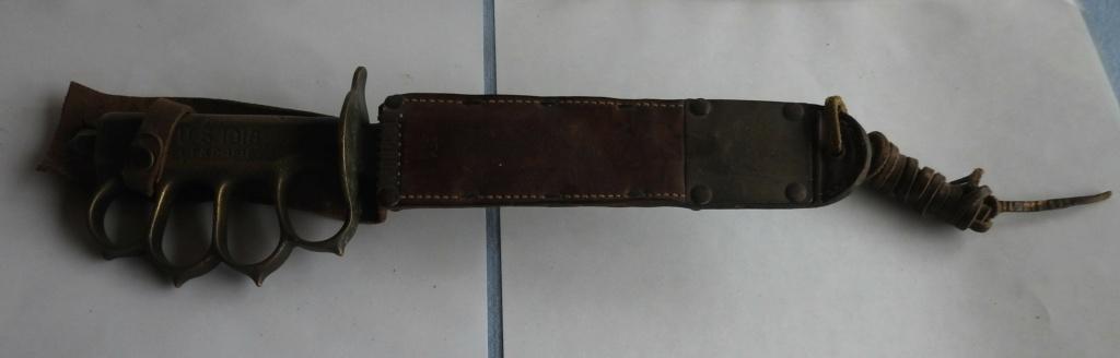 poignard US Dscn9815