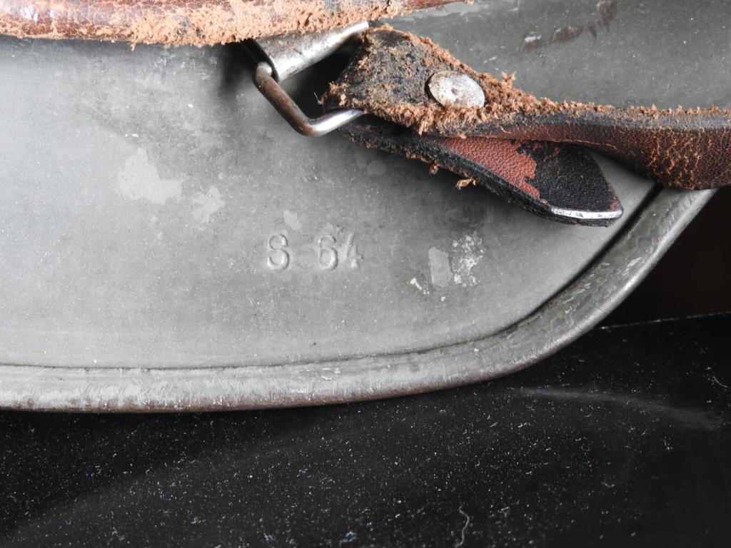 casque polizei Dscn9931